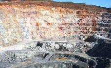 La Diputación invertirá 880.000 euros en la zona minera de Aguablanca