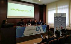La séptima edición de 'Emprendedorext' se inicia con un curso de creación de empresas en Internet