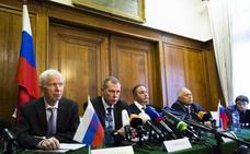 Rusia lleva el caso Skripal ante el Consejo de Seguridad de la ONU