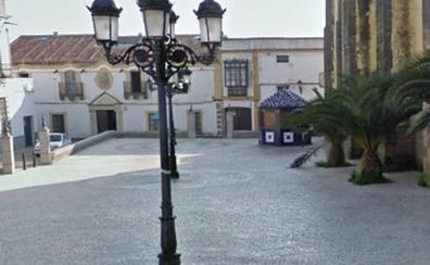 Un boleto sellado en Medina de las Torres gana 66.000 euros en el sorteo de la Bonoloto