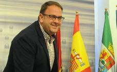 Mérida cierra 2017 con 2,4 millones de euros de remanente positivo de tesorería