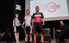 Rubén Tanco presenta sus nuevos colores