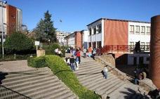 Seleccionados 63 proyectos de innovación educativa en los centros docentes públicos
