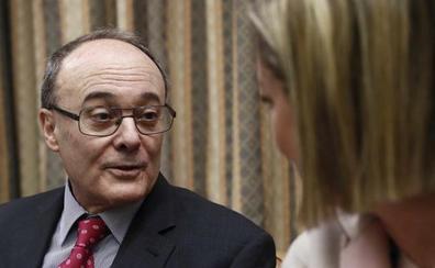 Linde se disculpa ante los jubilados por vincular las pensiones y su vivienda