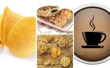 La lucha contra la acrilamida: cómo afecta a patatas, cereales, bollos y café