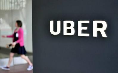 Nuevo revés judicial para Uber en Europa