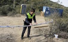 La empresa seguirá con el proyecto de la mina en Cáceres pese al rechazo urbanístico