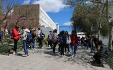 Educación distribuirá casi 800 alumnos de Secundaria en 10 centros de Mérida
