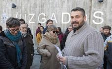 255 días de prisión para el exalcalde de Carcaboso por no pagar una multa y las costas judiciales