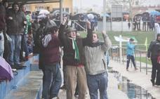 Cacereño y Arroyo movilizan a sus fieles