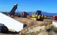 Avanzan los trámites para los accesos a Cáceres y Plasencia del AVE extremeño