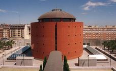 Los museos dependientes de la Junta abrirán sus puertas durante todos los días del puente del 1 de mayo