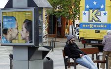 El Gobierno prepara el final de las cabinas telefónicas