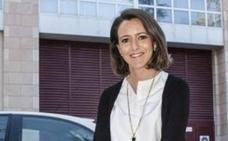 El PP pide la comparecencia de la consejera de Cultura para tratar el «escándalo» en la OEx