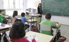 Publican la adjudicación definitiva del concurso de traslados para 432 funcionarios docentes en la región