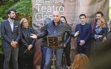 Compañías de prestigio dan vida al XXIX Festival de Teatro Clásico de Cáceres
