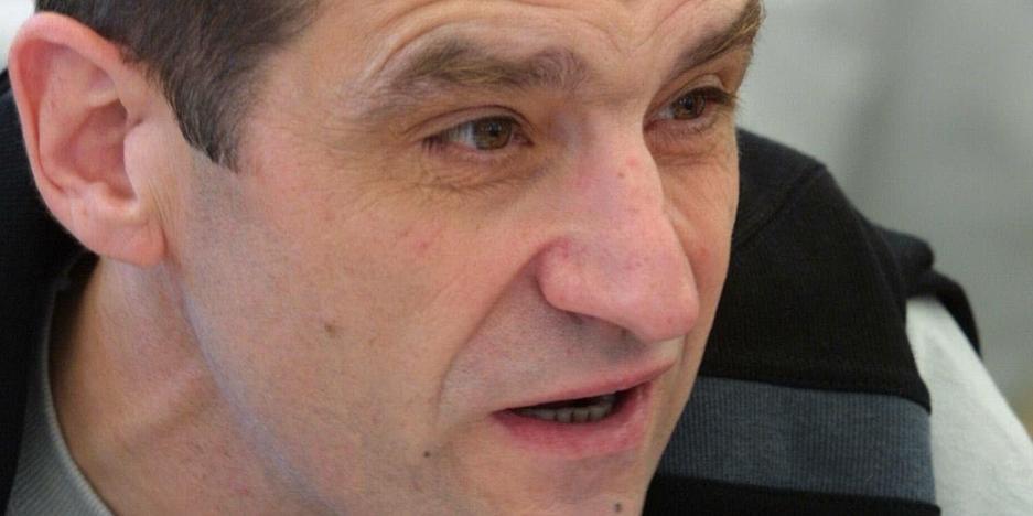 'Josu Ternera', el rostro del fin de ETA, tiene al menos tres causas abiertas y está en busca y captura