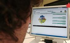 La PAC se podrá presentar hasta el 15 de mayo tras los atascos informáticos