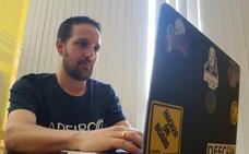 Apeiroo Labs protege contra cacos y espías y blinda los mensajes