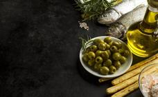 Alicante se convierte en capital gastronómica de la dieta mediterránea con un cartel de lujo