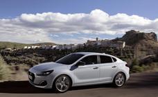 Extremadura es donde más han crecido las ventas de coches en abril, un 30%