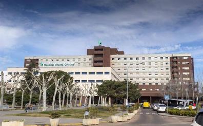 CC OO alerta del colapso en el servicio de Anatomía Patológica y Citología del Infanta Cristina