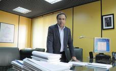 El gerente del Sexpe pide al Gobierno mejoras fiscales y en la cotización de los autónomos