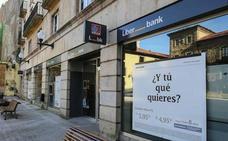 Liberbank emitirá 200 millones en 'CoCos' en los próximos meses
