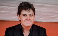 La Oex estrena la 'Sinfonía nº 5' de David del Puerto en Badajoz y Cáceres