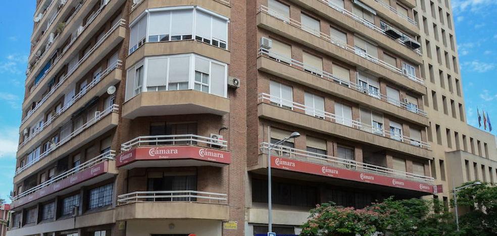 Tres candidaturas ya se han postulado a las elecciones a la Cámara de Comercio de Badajoz