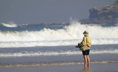 Las mujeres mayores de 65 años que viven solas se duplicarán en poco más de una década