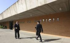 Condenada en Mérida por acusar a su expareja de falsos abusos al hijo en común