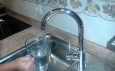 La Junta alerta de que Extremadura supera la media en consumo de agua