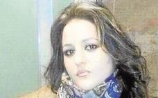 Reducen de 14 a 4 años de prisión la pena al acusado de matar a Tamara Simón en Cáceres