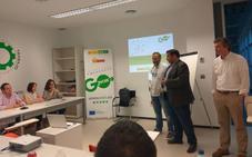 La cuarta edición del Coworking de la EOI en Mérida empieza con 18 emprendedores