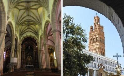 'Conoce Extremadura' promocionará el patrimonio regional con excursiones