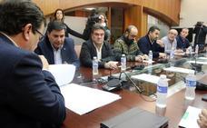 Los municipios afectados por Aguablanca recibirán ayudas directas para contratar parados