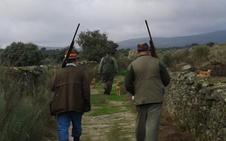 Convocadas las ayudas a cotos de caza para personal de vigilancia y gestión
