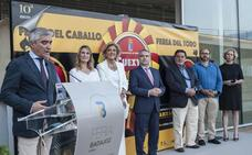 El regreso de Ferrera constituirá el principal atractivo de San Juan