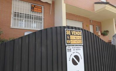 Extremadura lidera la presión fiscal en cuatro impuestos cedidos por el Estado
