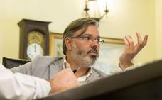 La juez reclama los informes urbanísticos de Santa Bárbara durante el mandato de Pizarro