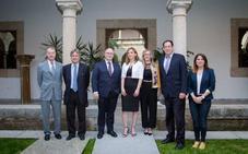 El Comité Europeo de las Regiones destaca el «potencial» de Extremadura en materia de emprendimiento