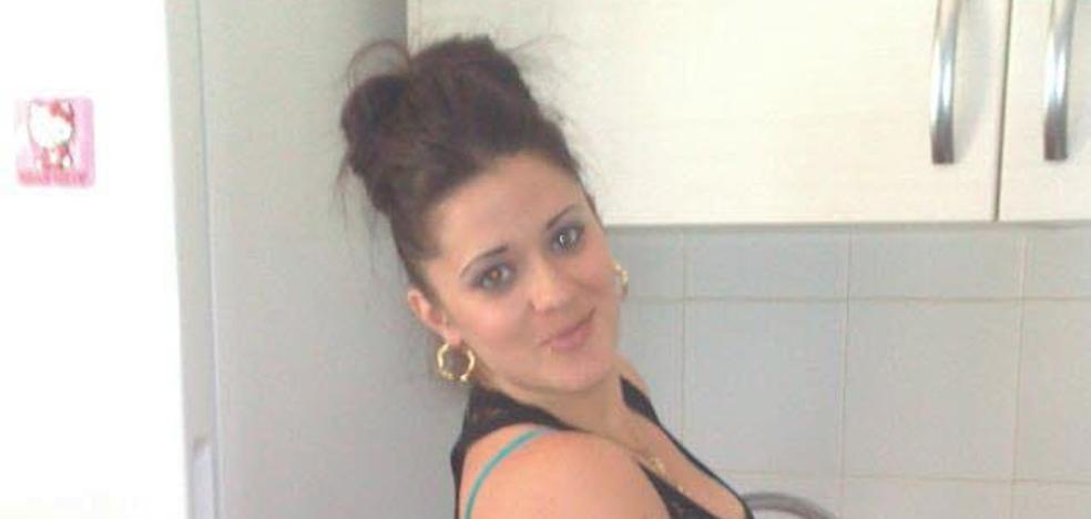 El juez archiva el caso de Nagore Orcera, fallecida en Cáceres tras dar a luz