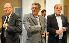 El Supremo absuelve a Villa por el caso Feval y rebaja la pena a Cerrato y Viñuela