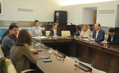 La región rechaza que la financiación autonómica solo blinde servicios básicos