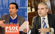 Cabezas acusa a Fragoso de cumplir solo 14 de las 125 medidas de su programa