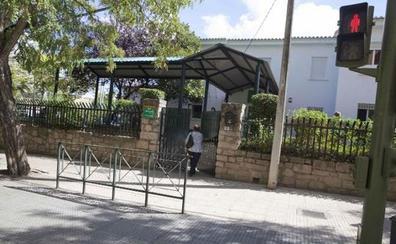 El sindicato de profesores ANPE ve «inaceptable» instalar cámaras en los centros escolares