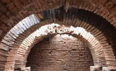Adenex pide a la Junta medidas para conservar restos romanos de La Matilla