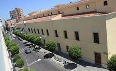 Construcciones y Restauraciones Olivenza hará la obra del Hospital Provincial