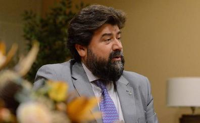 Creex espera que la coincidencia de siglas en los dos gobiernos beneficie a Extremadura